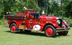 Bucyrus OH - 1928 Seagrave.jpg