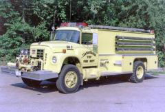 Turtlecreek Twp. at Lebanon OH   1979 IH/United Pumper/Tanker.jpg