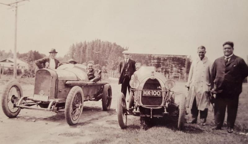 Phil Jones photo Hamilton Sunbeam Irving Bugatti (2).jpg