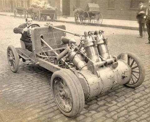 1907 Christie V 4  racer 20-Liters!.jpg