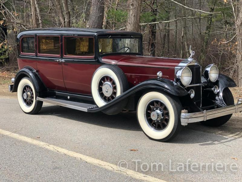 1932 Packard 904 Sedan  Clean-reduced-13.jpg