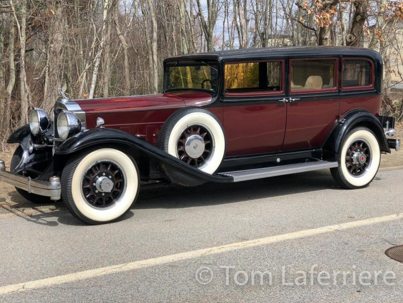1932 Packard 904 Sedan  Clean-reduced-1.jpg