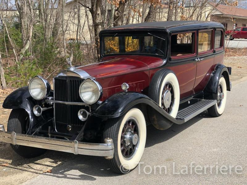 1932 Packard 904 Sedan  Clean-reduced-2.jpg