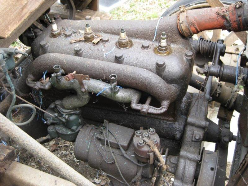 Zach's Truck engine.jpeg