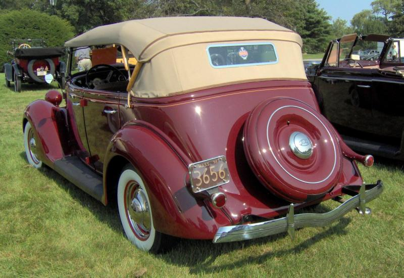1936 Ford_convertible_rear.JPG