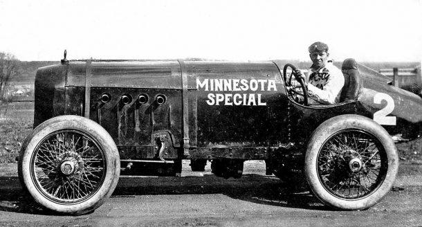 Minnesota-Special-Racing-Car2-610x328.jpg