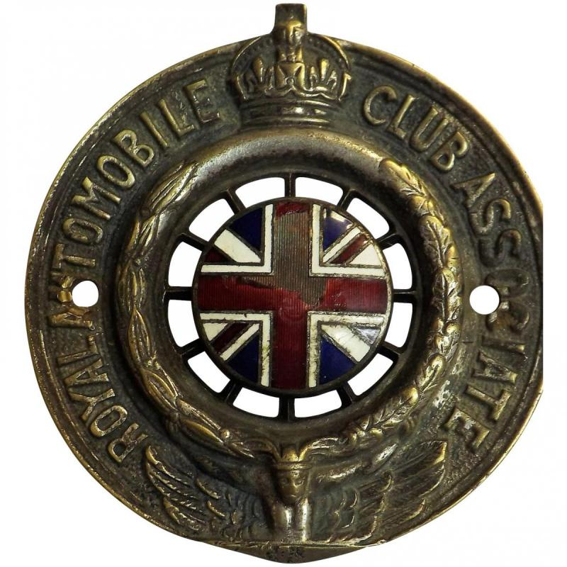 Royal-Automobile-Club-Associate-Car-Badge-full-1-2048_10.10-31-f.jpg