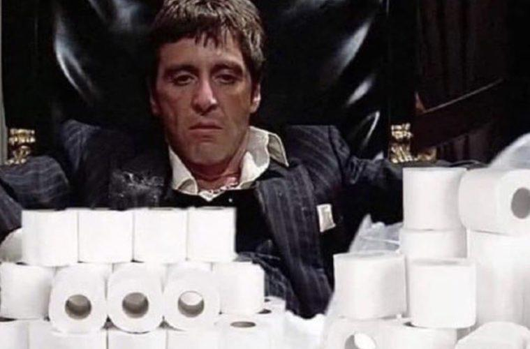 Scarface-Toilet-Paper-759x500.jpg