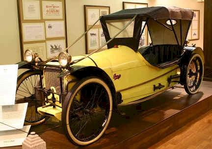 13 Imp Cycle Car.jpg