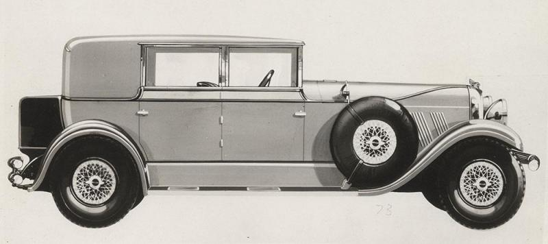 28 Auburn Model 115 Phaeton Sedan.jpg
