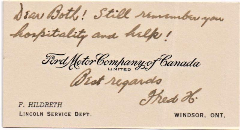 1939 Lincoln business card.jpg
