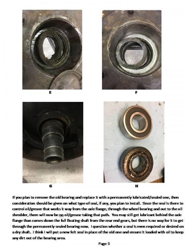 1922 Rear Wheel Bearing Upgrade P3.jpg