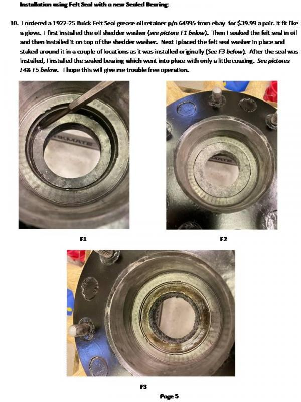 1922 Rear Wheel Bearing Upgrade P5.jpg