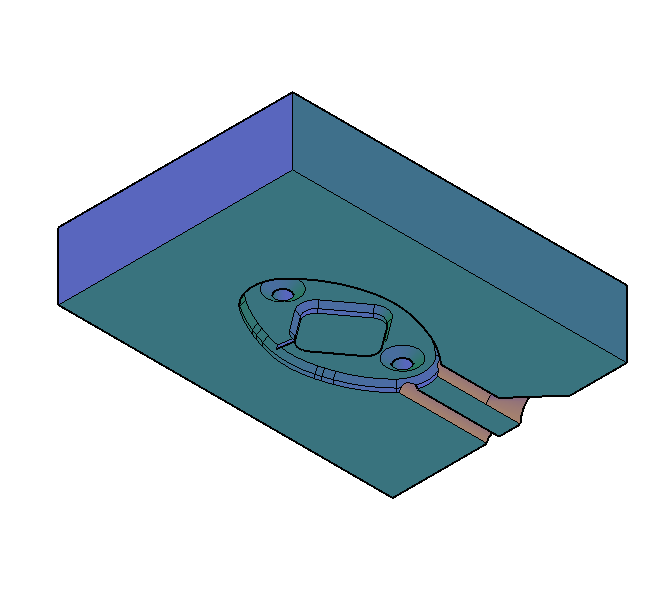 1929 Pedal Seal Bottom Mold.PNG