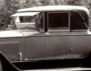 470703601_BodyType((11)COUPE1926Packardmodel2ndseries020.thumb.jpg.53196cc4deaa29302d5115229e47970c[1] - Copy.jpg