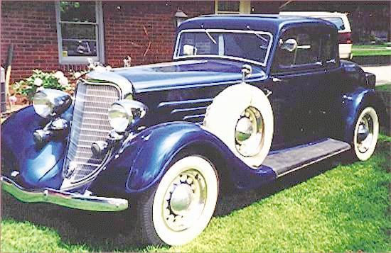 34 Dodge coupe.jpg