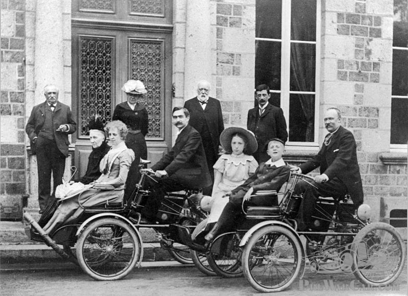 Cycle cars De Dion.jpg