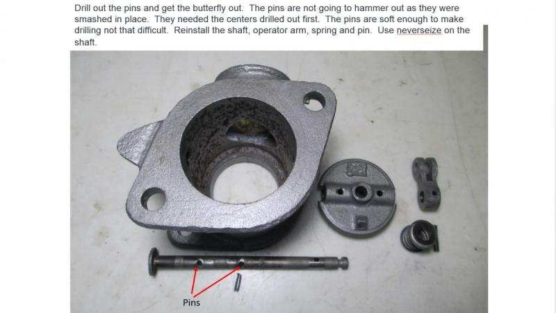 728117680_Exhaustdivertorvalve4.thumb.JPG.40add76e11ac499dbb79f859444c7914.JPG