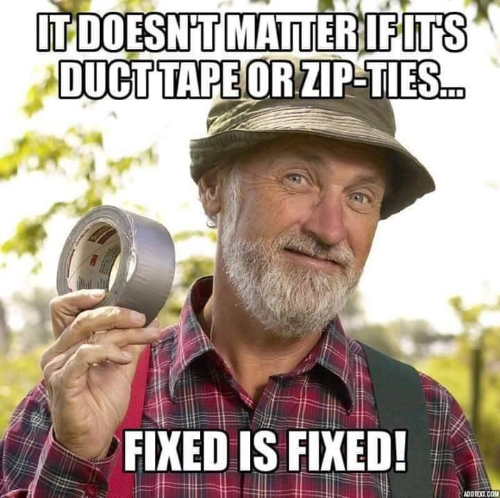 Fixed is Fixed.jpg