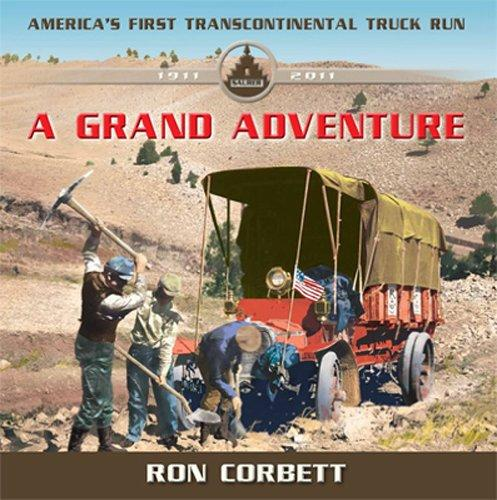 A_Grand_Adventure_cover.jpg.260ac4877cd96b78aaf3ea776a2004aa.jpg