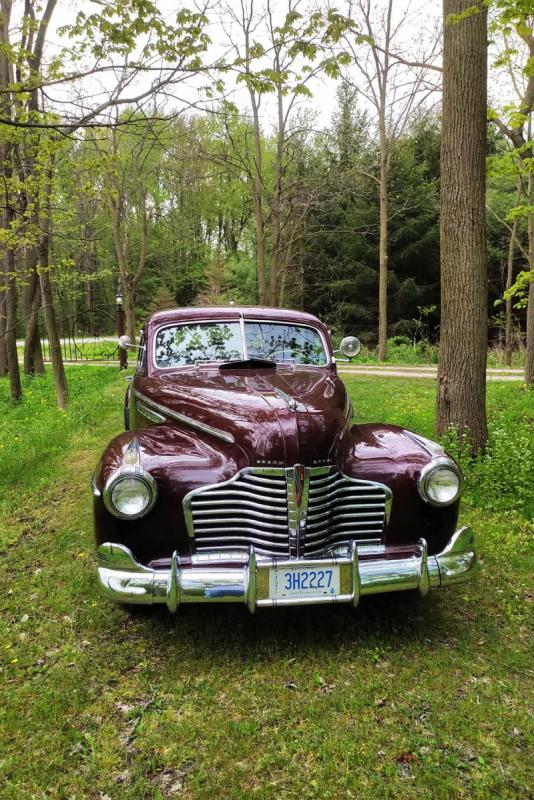 Buick41Forest.jpg