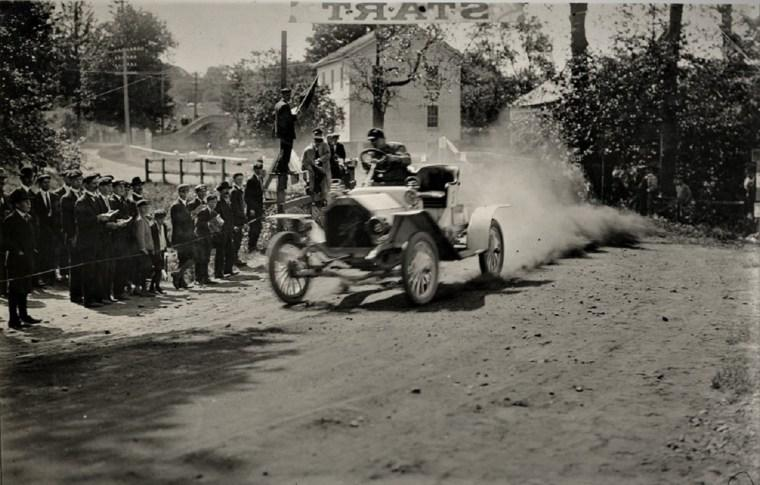 easton-1909-burman-no5-buick-hill-climb.jpg