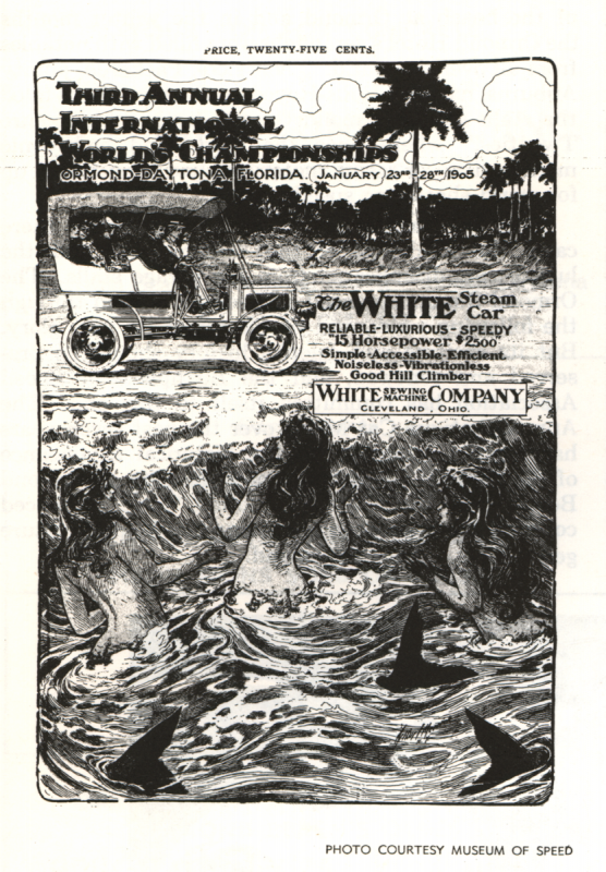 white_steam_car_1905_01_january_23_28_ormond_beach_program_museum_of_speed.png