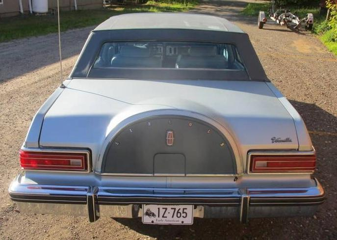 '79 Lincoln Versailles CL CT d.jpg