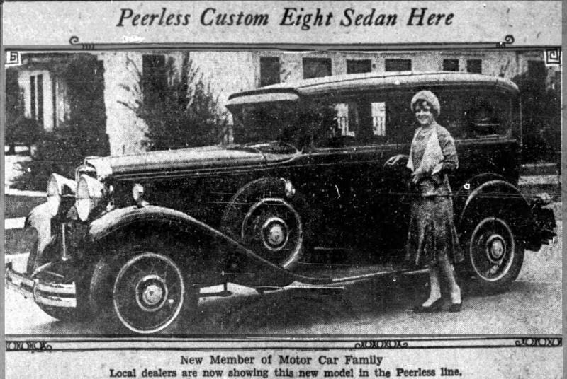 The_Los_Angeles_Times_Sun__Mar_23__1930_Peerless Custom Eight a.jpg