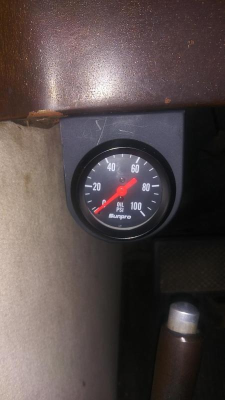 Franklin oil pressure gage 2.jpg