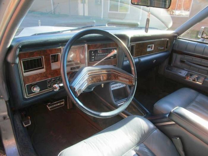 '79 Lincoln Versailles CL CT h.jpg