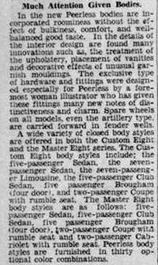 Hartford_Courant_Sun__Jan_19__1930_Peerless Custom Eight b.jpg