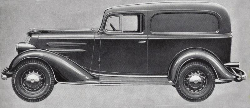 1934 Canadian GMC.jpg