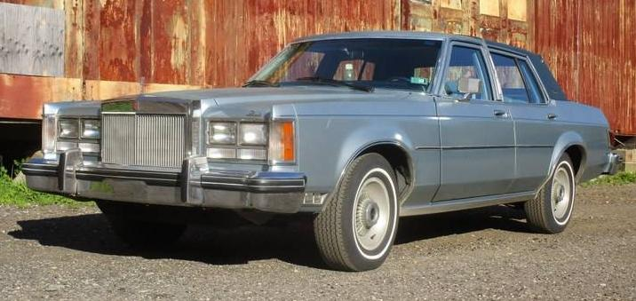 '79 Lincoln Versailles CL CT a.jpg