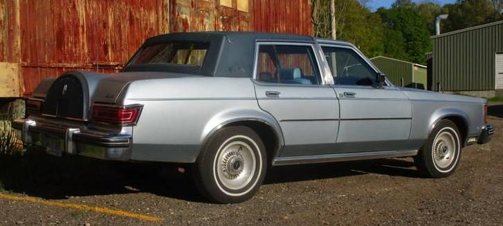 '79 Lincoln Versailles CL CT e.jpg