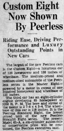 Hartford_Courant_Sun__Jan_19__1930_Peerless Custom Eight a.jpg