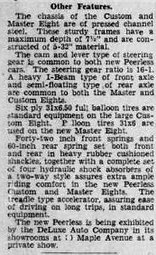 Hartford_Courant_Sun__Jan_19__1930_Peerless Custom Eight d.jpg