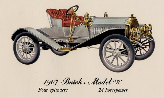 Buick 1907 Model S Litho.png