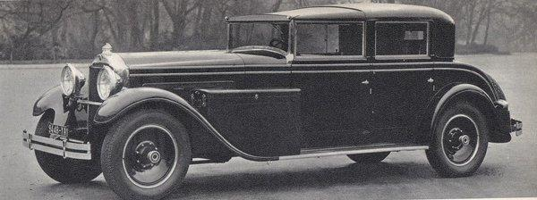 Packard-Binder-1929-1.jpg