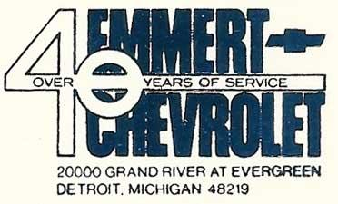 dealer-emmert-chevrolet-detroit.jpg