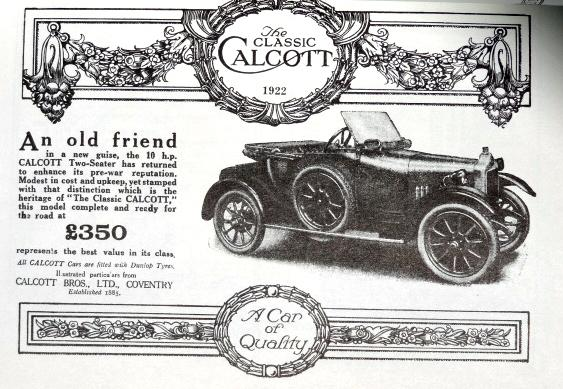 22 Calcott U.K. Clymer Scrapbook Vol.1 p127.JPG
