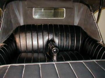 '22 Speedster Rear Seat Photo.jpg