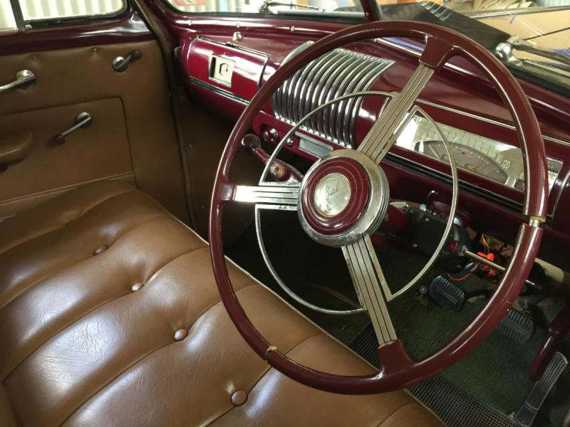 1939 Buick Special - Holden Body (2).jpeg