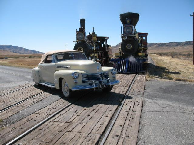 LOGAN,UTAH 1941 CADDY-Promentory Point 014.jpg