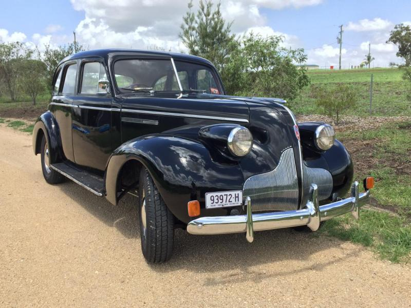 1939 Buick Special - Holden Body (1).jpeg