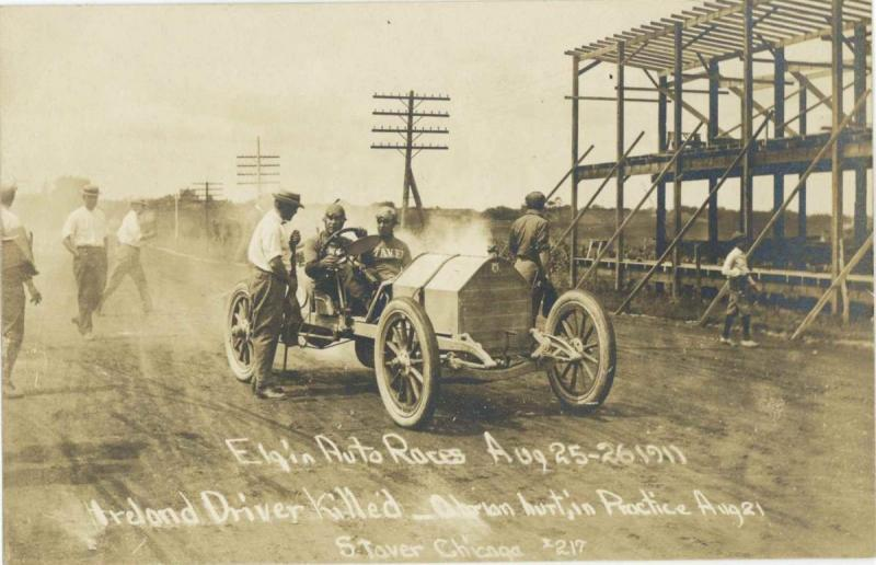 1911-Elgin-Auto-Races-Aug-25-26-1911-Ireland-Driver-Killed-Otorlon-hurt-in-Practice-Aug-21-Staver-Chicago-217-RPPC-2.jpg