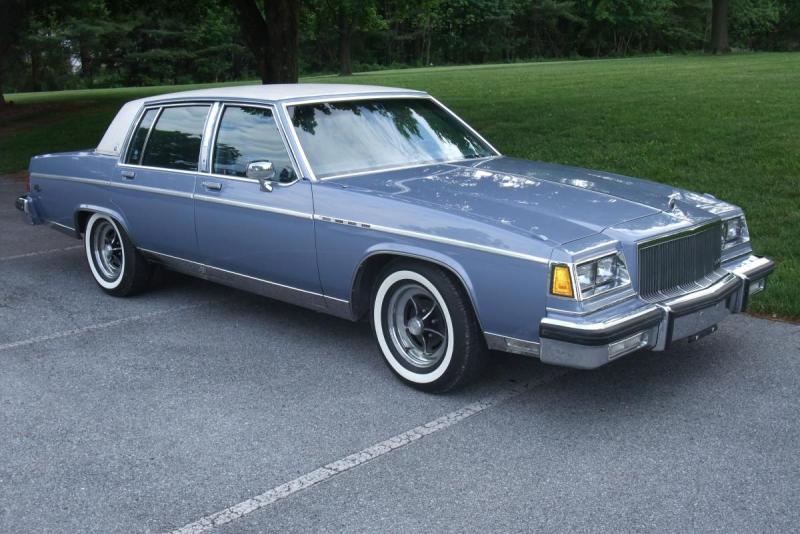 1984 Buick Electra Park Ave--mine 2020 (6).JPG