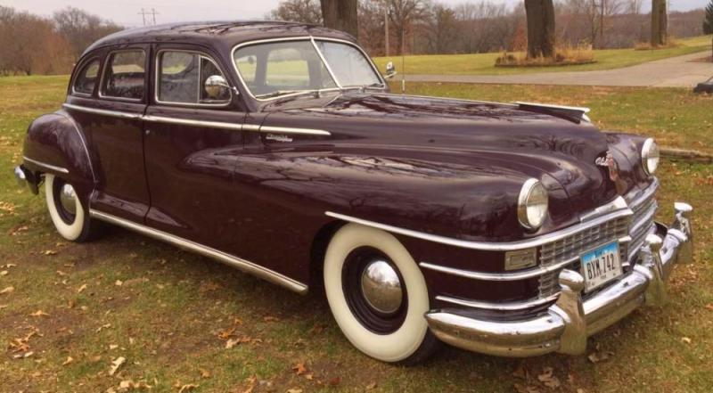 '48 Chrysler New Yorker NJ b.jpg