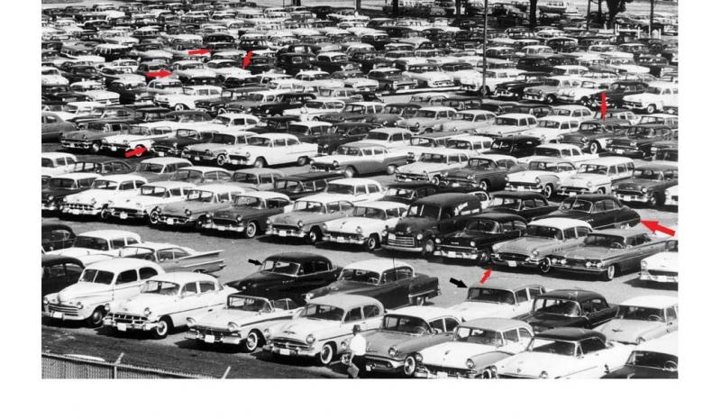find the buick 1.jpg