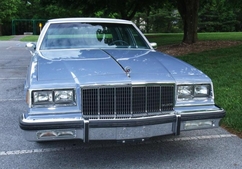 1984 Buick Electra Park Ave--mine 2020 (7).JPG